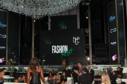 Fashion Rush Miami 2012 | New Classic Ent. | LHB Innovation Group