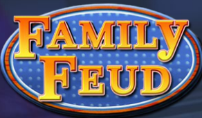 The Taylor Family will Film this summer an episode (more if keep winning) of Family Feud in Atlanta, GA